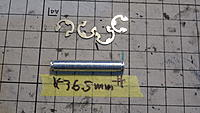 Name: DSC01065.JPG Views: 3 Size: 527.4 KB Description: