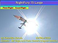 Name: 190303 1st F NightFury75Large 表題.jpg Views: 2 Size: 102.2 KB Description: