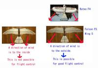 Name: 090304 Wing Structure & FlightControl .jpg Views: 286 Size: 36.2 KB Description: