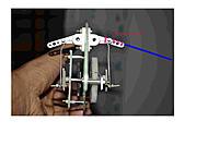 Name: 121207 Wing Arm.jpg Views: 284 Size: 246.1 KB Description: