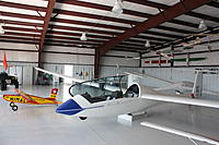 Name: IMG_6913.jpg