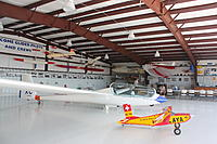 Name: IMG_6914.jpg