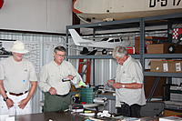 Name: IMG_6919.jpg