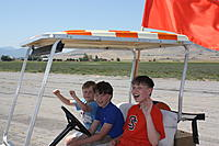 Name: IMG_6937.jpg