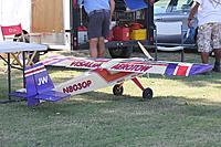 Name: IMG_0003-s.jpg Views: 64 Size: 291.8 KB Description: One of John Wilson's Pegasus'