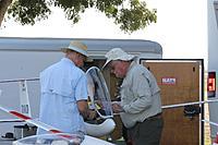 Name: IMG_0068-s.jpg Views: 93 Size: 161.0 KB Description: Mac Powell and Dean Gradwell.