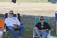 Name: IMG_0071-s.jpg Views: 101 Size: 239.4 KB Description: Mike and Beth Lance.
