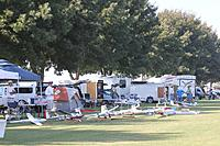 Name: IMG_0072-s.jpg Views: 87 Size: 300.7 KB Description: A view of the infield.