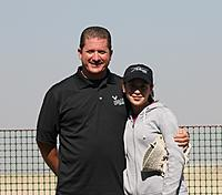 Name: IMG_0080-s.jpg Views: 71 Size: 194.8 KB Description: Tony and Evelyn came all the came from Edwards Air Force base to watch.