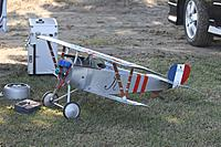 Name: IMG_0090-s.jpg Views: 90 Size: 289.1 KB Description: This was a beautifully built model that flew very well too.