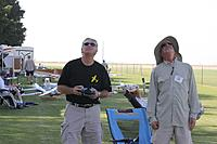 Name: IMG_0181-s.jpg Views: 92 Size: 147.2 KB Description: Dennis lets Will Byers fly his ASH 31.