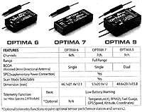Name: Optima RX Specs ex Box.jpg Views: 427 Size: 95.6 KB Description: