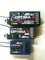 Name: Optima Lite comparison.jpg Views: 583 Size: 79.2 KB Description:
