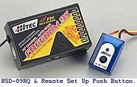 Name: Remote Setup Module.jpg Views: 145 Size: 13.5 KB Description: