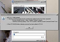 Name: HPP-22 Update - Navman added.jpg Views: 354 Size: 37.1 KB Description: