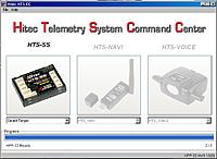 Name: Hitec Telemetry System Command Center.jpg Views: 423 Size: 53.7 KB Description: