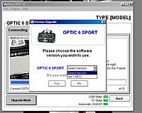 Name: Optic Sport Update 03.jpg