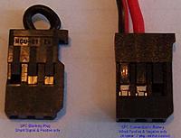 Name: SPC Plug Differences.jpg Views: 229 Size: 45.3 KB Description: