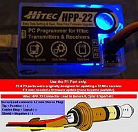 Name: HPP-22 Connection.jpg Views: 304 Size: 44.7 KB Description:
