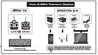 Name: Telemtry Screens.jpg Views: 137 Size: 42.3 KB Description: