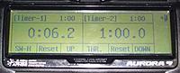 Name: V1_08 Timer Screen.jpg Views: 138 Size: 29.4 KB Description: