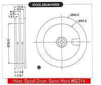 Name: Hitec 56314.jpg Views: 822 Size: 12.4 KB Description: