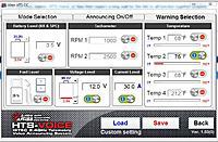 Name: voice 02.jpg Views: 163 Size: 105.4 KB Description: