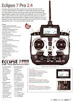 Name: Eclipse 7 Pro 02.jpg Views: 200 Size: 170.0 KB Description: