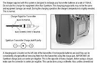 Name: JR_Spektrum TX Charge Plug.jpg Views: 99 Size: 55.0 KB Description: