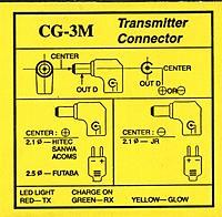 Name: CG-3M Charger Instruction.jpg Views: 60 Size: 73.3 KB Description: