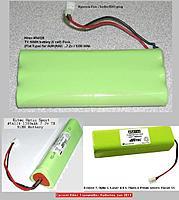 Name: Batteries.jpg Views: 138 Size: 72.1 KB Description: