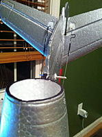 Name: IMG_0731.jpg Views: 157 Size: 142.4 KB Description: creative solution to missing control horns