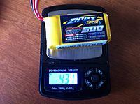 Name: Zippy 500.jpg Views: 108 Size: 140.6 KB Description: 43.1 grams