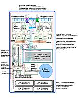 Name: Lazer-Radio Layout.jpg Views: 162 Size: 170.7 KB Description:
