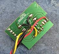 Name: cable2.jpg