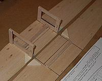 Name: IM000552.jpg