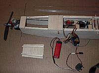 Name: IM000570.jpg