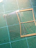 Name: Ki-44 canopy tutorial7.jpg Views: 24 Size: 2.26 MB Description: