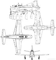 Name: North American FJ-1 Fury[1].png Views: 186 Size: 76.9 KB Description:
