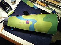 Name: A-4 002.jpg Views: 111 Size: 76.3 KB Description: Outside.
