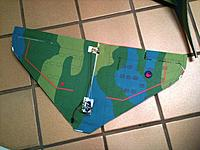 Name: A-4 019.jpg