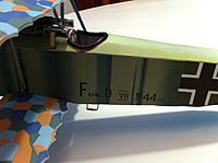 Name: Fokker 005.jpg Views: 68 Size: 61.3 KB Description: