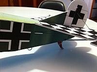Name: Fokker 006.jpg Views: 59 Size: 68.3 KB Description: