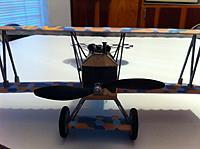 Name: Fokker 007.jpg Views: 62 Size: 66.8 KB Description: