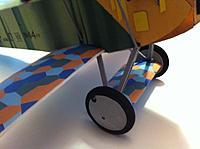 Name: Fokker 008.jpg Views: 59 Size: 68.0 KB Description: