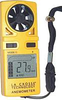 Name: EA3010U.jpg Views: 93 Size: 31.8 KB Description: This gadget can measure wind speed and temperature.