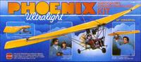 Name: 9060.jpg Views: 353 Size: 30.8 KB Description: Cox Phoenix Hang Glider