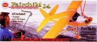 Name: 90424.jpg Views: 227 Size: 15.0 KB Description: Cox Fairchild 24