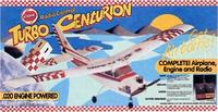 Name: 90430.jpg
