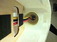 Name: D2500 motor 02 interior.jpg Views: 191 Size: 253.3 KB Description: